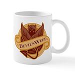 Devil's Weed Mug