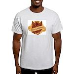 Devil's Weed Light T-Shirt