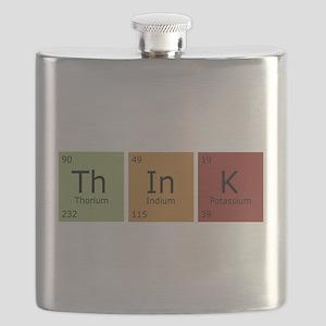 3-thinktrans Flask