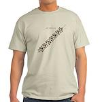Tread Light T-Shirt