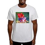 salsa dog Light T-Shirt