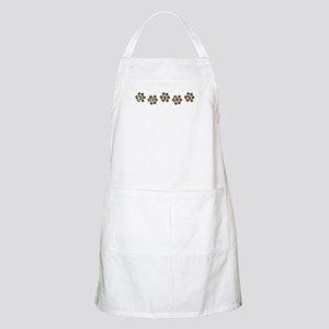 BUFFY BBQ Apron