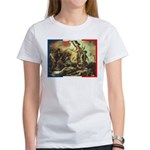 Bastille Day Women's T-Shirt