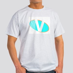 2-imgVantageLogo T-Shirt