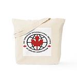 CIIAN Logo ~ Tote Bag