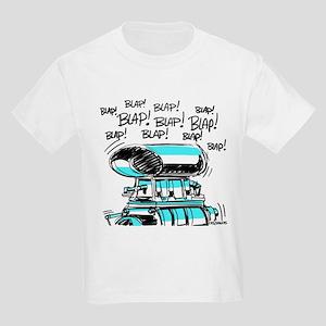 BLAP BLAP BLAP T-Shirt