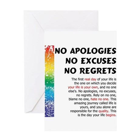 apology letter for product quality
