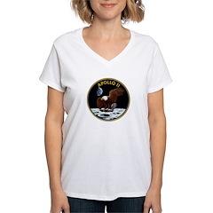 Apollo 11 Shirt