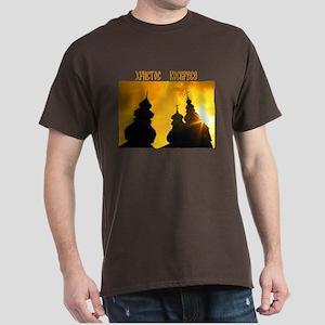 sunVI_gif T-Shirt
