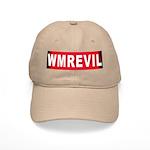 WMREVIL Cap