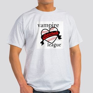 Vampire Baseball League TM (Heart) - Esme 95 Light