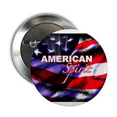 American Spirit TV 2.25