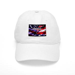 3357fbe548d American Chopper Hats - CafePress