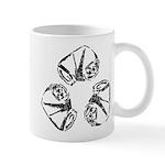 Recycle (can) Mug