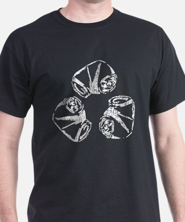 Recycle (can) T-Shirt