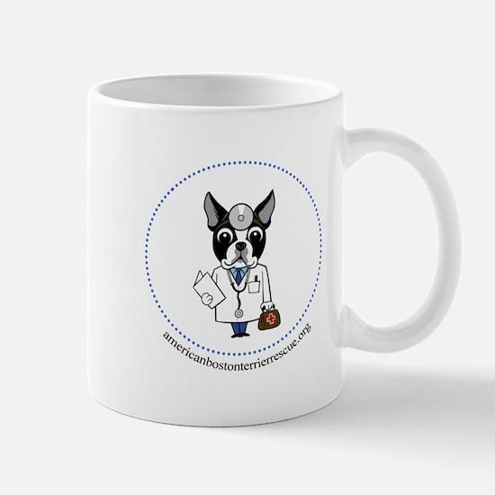 Cool Abtr Mug