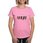 Dreamstate Women's Classic T-Shirt