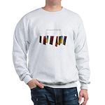 Dreamstate Sweatshirt