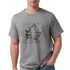 Dreamstate Drone Mens Comfort Colors Shirt T-Shirt