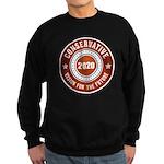 Conservative Vision Sweatshirt