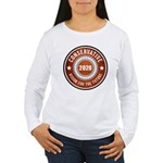 Conservative Vision Long Sleeve T-Shirt