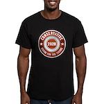 Conservative Vision T-Shirt