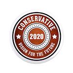 Conservative Vision 3.5