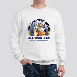 TSCR 2 Sweatshirt