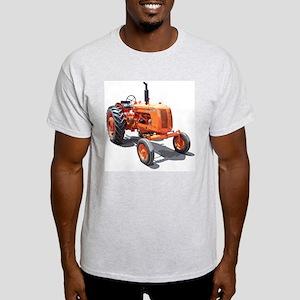 The Co-Op E4 Light T-Shirt