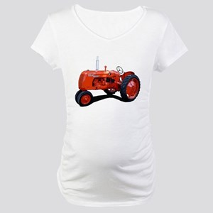 The Co-Op E3 Maternity T-Shirt