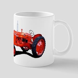 Co-OpE3-bev Mugs