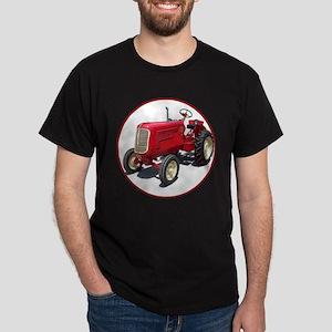 Cockshutt60-trans T-Shirt