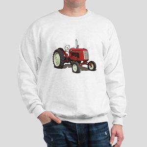 The Cockshutt Model 30 Sweatshirt