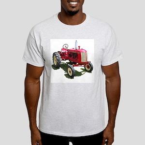 The Cockshutt Model 20 Light T-Shirt