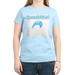 Tweet this Women's Light T-Shirt