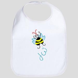 super bee Bib