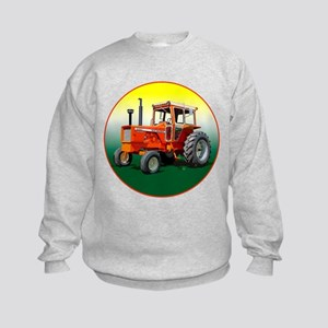 The Heartland Classic Kids Sweatshirt