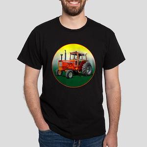 The Heartland Classic Dark T-Shirt