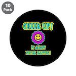 Cheer Up 3.5