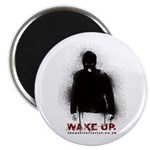 """AT 2.25"""" Magnet (10 pack)"""
