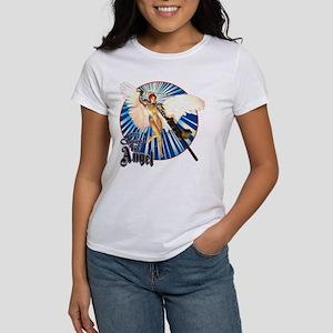 My Sweet Lil' Angel Women's T-Shirt
