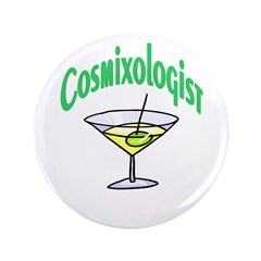 Cosmixologist 3.5