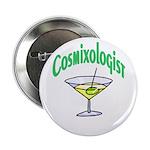 Cosmixologist 2.25