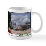 Mug - madison