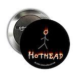 Hothead Button
