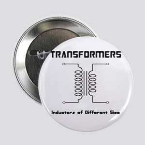"""Transfomers Inductors of Different Size 2.25"""" Butt"""
