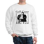 Jazz Fest Gulf Coast Sweatshirt