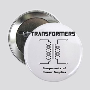 """Transformers Components of Power Supplies 2.25"""" Bu"""