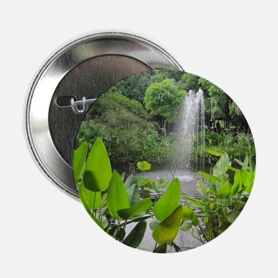 "china pond 2.25"" Button"