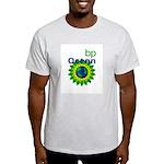 BP's Ocean T-Shirt